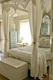 bedroom ideas 56 awesome bedroom style amazing french inspired
