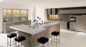simple kitchen interior kitchen kitchen interior design simple cabinets images