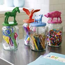 Organizing Kids Rooms by 30 Diy Organizing Ideas For Kids Rooms Diy Joy