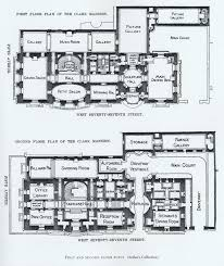 Victorian Mansion Floor Plans Old Victorian House Plans by Https I Pinimg Com 736x 85 71 Bf 8571bfd8df99e39