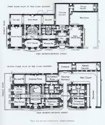 Mansion House Floor Plans Luxury Mansion Floor Plans In Best 25 Mansion Floor Plans Ideas On Pinterest Victorian House