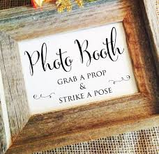 strike a pose photo booths podcast helping build how to create a diy photo booth for weddings and