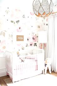 best 25 nursery decor ideas on fancy pink decorations