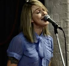 Basement Discs Melbourne - cat politics friday 13th spooky angie hart at basement discs
