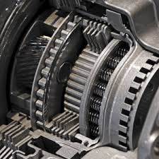 what are the most common problems with manual transmission