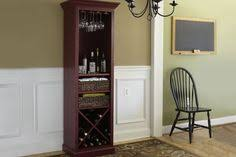 Vertical Bar Cabinet Bar Cabinet U2014 Home Bar U2014 Small Liquor Cabinet Solutions The