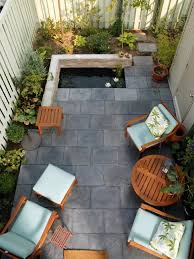 Outdoor Patio Privacy Ideas by Patio Ideas Outdoor Privacy And Design Ordinary Apartment Small