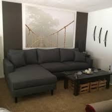 Sofa Bed Los Angeles Millennium Furniture 19 Photos U0026 51 Reviews Furniture Stores