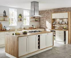 www kitchen collection com fairford antique white howdens kitchens shaker