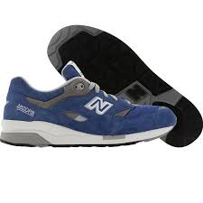 Comfortable New Balance Shoes The Most Comfortable New Balance M991gb Men Gray Shoes Site