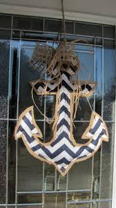 Anchor Home Decor by 23 Best Painting Anchors Images On Pinterest Wooden Door