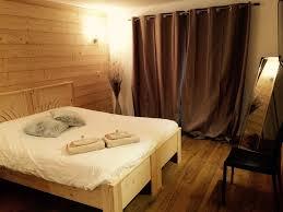 Chambre D Hôtes Auberge Des 5 Lacs Rooms Chambres D Hôtes Auberge De Portout Chambres Chanaz Lac Du Bourget