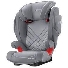 siege auto recaro monza 2 baby car seat britax recaro baby car seats lewis