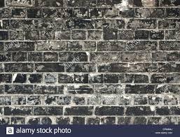 wall ideas black brick wallpaper homebase black brick wallpaper