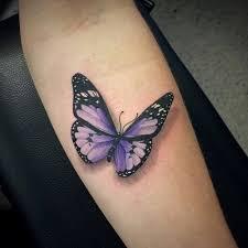 Butterfly Tattoos - butterfly tattoos 77 img pic tatuaje
