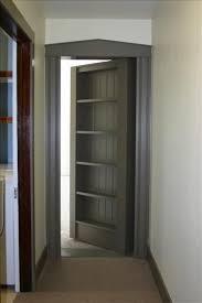Building A Bookshelf Door Best 25 Bookcase Door Ideas On Pinterest Diy Bookshelf Door