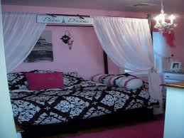 paris themed bedding for girls room decor themes new york themed bedroom paris themed bedroom