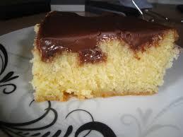 gateau amour de cuisine moelleux chocolat blanc kinder maxi un amour de cuisine