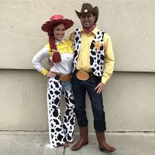 Woody Halloween Costumes 25 Woody Costume Ideas Woody Toy Story