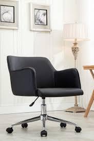 choose an ergonomic chair overstock com