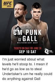Cm Punk Meme - 25 best memes about cm punk cm punk memes