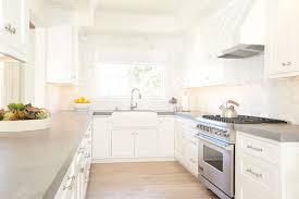 kitchen fabulous wood kitchen cabinets modern kitchen design