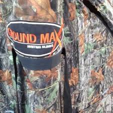 Primos Ground Max Hunting Blind Ground Hawgs Classifieds Buy U0026 Sell Ground Hawgs Across The Usa