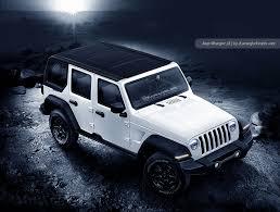 light brown jeep wrangler 2018 jeep wrangler u2013 what we know jeepfan com