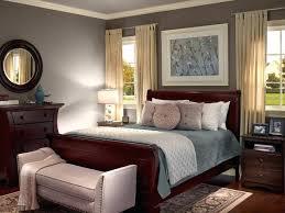 Baers Bedroom Furniture Behrs Furniture Baers Furniture Delivery Krepim Club