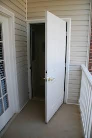 ridge at jackson rentals jackson tn apartments com