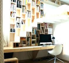 bureau chambre adulte bureau chambre adulte bureau chambre adulte bureau dans