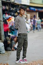 styles for 17 years old boys mizoram wearabout