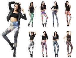 Plus Size Skeleton Leggings Search On Aliexpress Com By Image