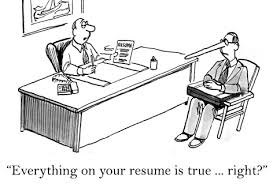 resume templates for accounting students association faux avoid cv clichés student accountant students acca global