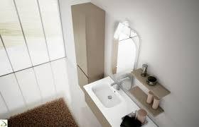 Ikea Specchiera by Voffca Com Mobiletti Con Specchio Per Bagno
