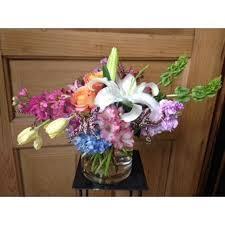 flower delivery new orleans die besten 25 delivery new orleans ideen auf