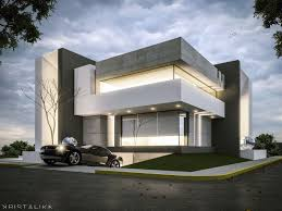 Modern House Ideas Interior Marvellous Modern House Design Concepts Pictures Exterior Ideas