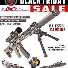 trijicon black friday radian weapons radianweapons instagram photos and videos