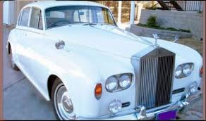 fort worth party rentals fleet best limousine and party rentals dallas fort worth