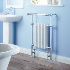 Small Radiators For Bathrooms - btu calculator radiator sizing guide