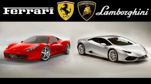 lamborghini sports cars vs lamborghini best luxury sports car netivist