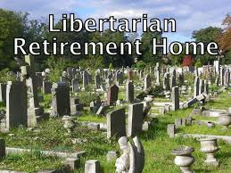 Libertarian Meme - anti libertarian meme roundup