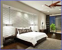 appliques murales pour chambre adulte applique murale pour chambre adulte applique murale chambre adulte