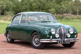 british racing green jaguar mk2 british racing green jaguar mk2 colours pinterest