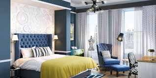 boutique hotel in bath hotel indigo bath stories of romance play out in our boutique hotel bedrooms