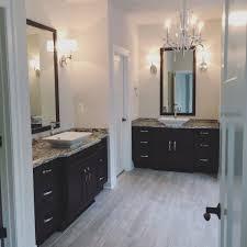 merillat classic cabinets