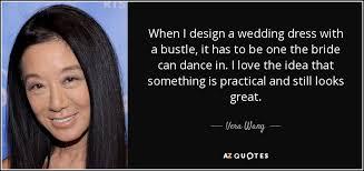 wedding dress quotes top 25 wedding dress quotes a z quotes