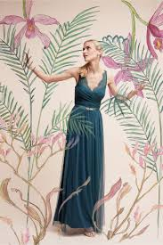 bhldn u0027s beautiful fall bridesmaids collection chic vintage