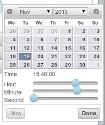 format date javascript jquery date time picker api documentation