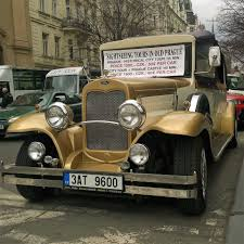 prague car 10 things to do before you say bye to prague by mast musaphir